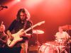 The War On Drugs - Fonda - 10-2-14_BI4399