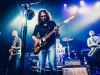 The War On Drugs - Fonda - 10-2-14_BI4425