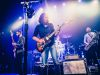The War On Drugs - Fonda - 10-2-14_BI4426