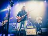 The War On Drugs - Fonda - 10-2-14_BI4473