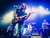 The War On Drugs - Fonda - 10-2-14_BI4486