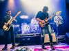 The War On Drugs - Fonda - 10-2-14_BI4504