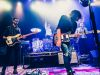 The War On Drugs - Fonda - 10-2-14_BI4512
