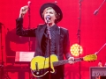 dbh-beck_hollywoodpalladium-021017-09