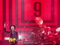 dbh-beck_hollywoodpalladium-021017-10