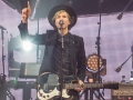 dbh-beck_hollywoodpalladium-021017-11