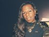 big-freedia-echoplex-11-14-13_sb0937