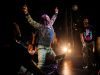 big-freedia-echoplex-11-14-13_sb1076