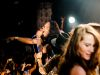 big-freedia-echoplex-11-14-13_sb1153