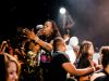big-freedia-echoplex-11-14-13_sb1166