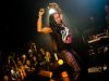 big-freedia-echoplex-11-14-13_sb1231
