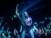 big-freedia-echoplex-11-14-13_sb1239