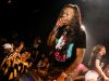 big-freedia-echoplex-11-14-13_sb1307