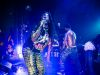 big-freedia-echoplex-11-14-13_sb1311