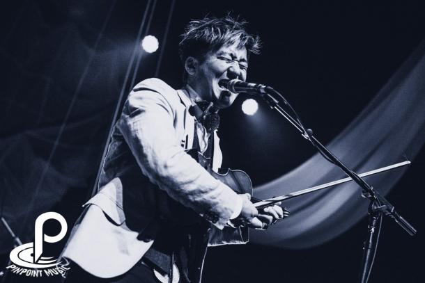 Kishi Bashi - Fonda - 5-16-14_BI6038