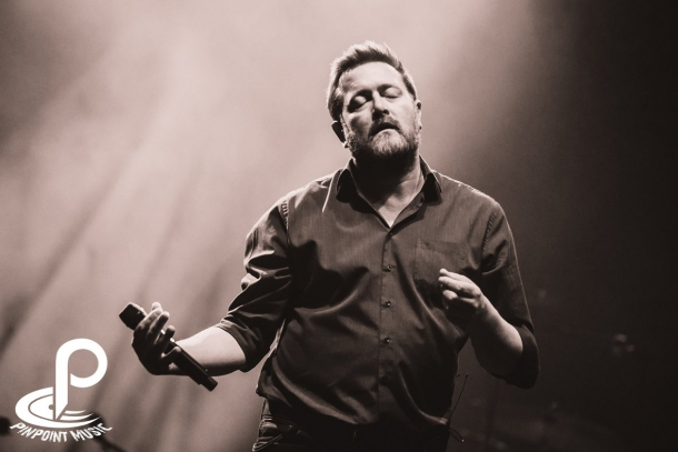 Elbow - The Wiltern - 5-28-14_BI6545