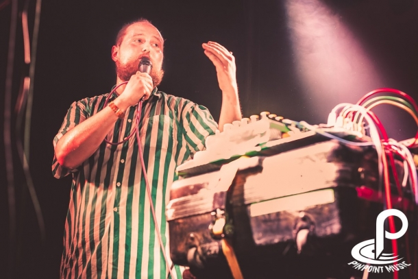 Dan Deacon - SF Chapel - 2-28-15_BI7869