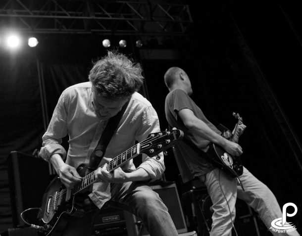 superchunk-replacements-cn-4001