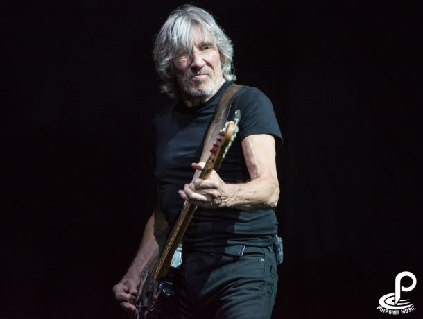 dbh-rogerwaters_attcenter-070117-11