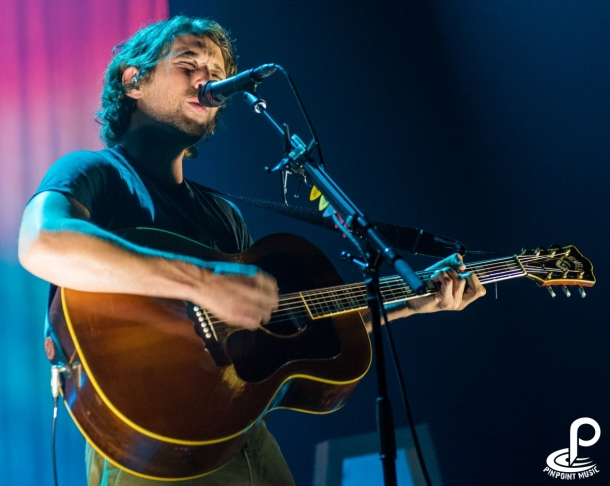 dbh-fleetfoxes_acllive-081717-01