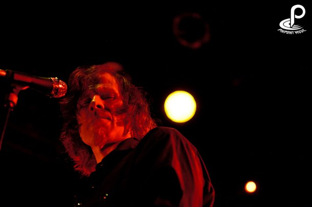 mark-lanegan-echoplex-2-8-12_bi0016