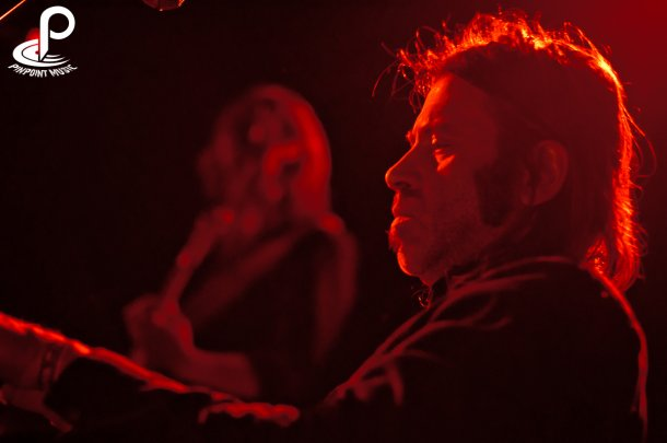 mark-lanegan-echoplex-2-8-12_bi0025
