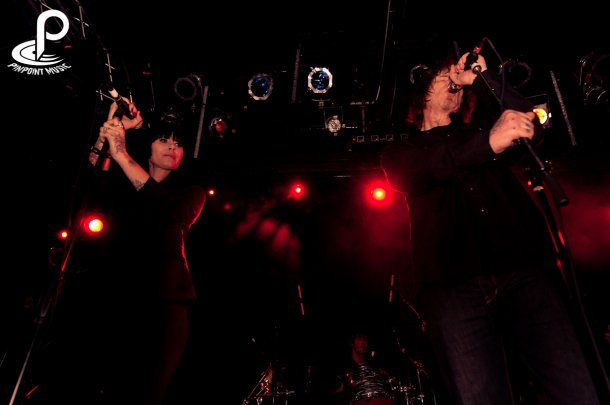 mark-lanegan-echoplex-2-8-12_bi0065