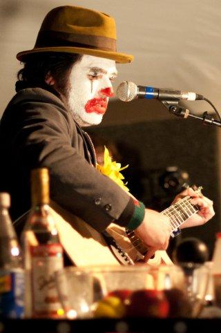 sxsw-cokie-the-clown-11