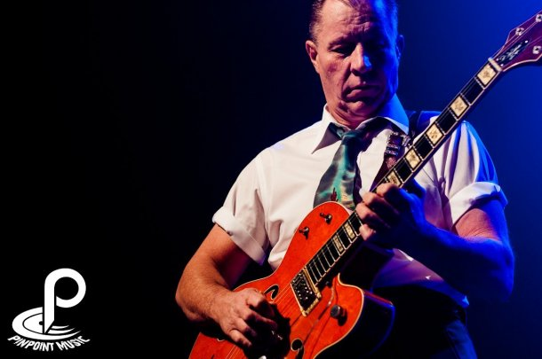 rev-horton-heat-jello-biafra-tijuana-panthers-12-28-12_bi0141