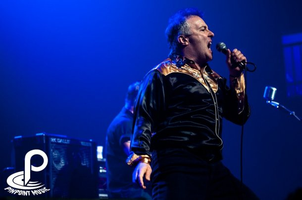 rev-horton-heat-jello-biafra-tijuana-panthers-12-28-12_bi0255