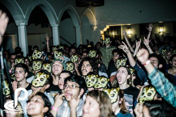 Tijuana Panthers - Record Release Show 5-31-13_BI6987.jpg