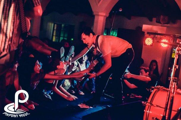 Tijuana Panthers - Record Release Show 5-31-13_BI7183.jpg
