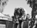 bass-drum-of-death-dsc_8414