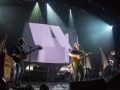 dbh-fleetfoxes_acllive-081717-02