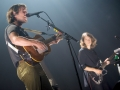 dbh-fleetfoxes_acllive-081717-05