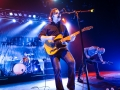 minus-the-bear-murder-by-death-observatory-sd-11-21-15_bi3883