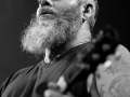 neurosis-brotherhood-sumac-cn-9537
