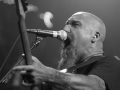 neurosis-brotherhood-sumac-cn-9577