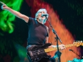 dbh-rogerwaters_attcenter-070117-01