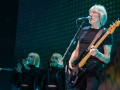 dbh-rogerwaters_attcenter-070117-03