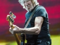 dbh-rogerwaters_attcenter-070117-06