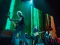 dbh-rogerwaters_attcenter-070117-10