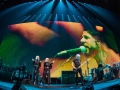 dbh-rogerwaters_attcenter-070117-14