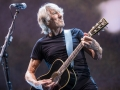 dbh-rogerwaters_attcenter-070117-19