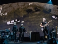 dbh-rogerwaters_attcenter-070117-24
