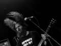 neurosis-brotherhood-sumac-cn-8949