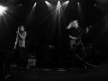 dbh-thekills_acllive-090816-05-copy
