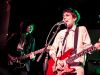 those-darlins-echo-11-7-13_sb0702