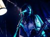 those-darlins-echo-11-7-13_sb0801