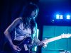 those-darlins-echo-11-7-13_sb0820